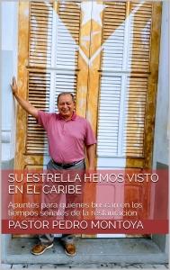 SU ESTRELLA HEMOS VISTO EN EL CARIBE.1