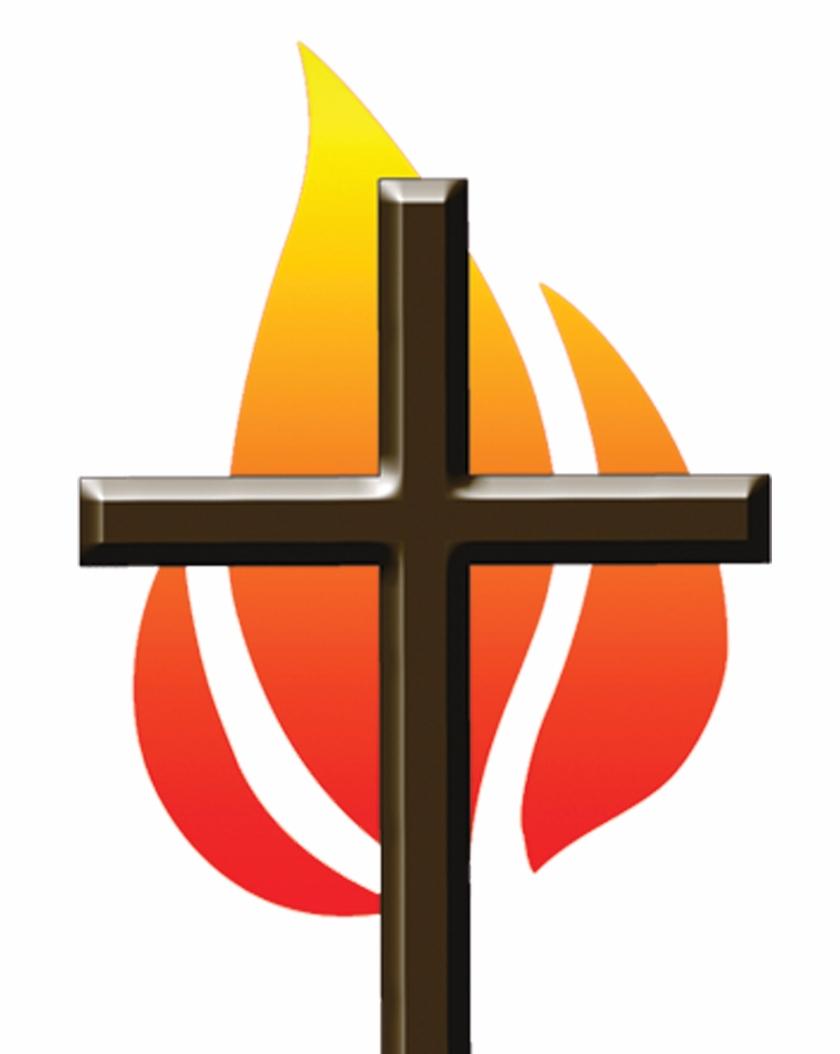 ...él os bautizará en Espíritu Santo y fuego;..